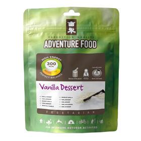 Adventure Food Deser waniliowy  Żywność turystyczna Jedna porcja